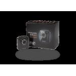 DVR-3HD - Enregistreurs Vidéo