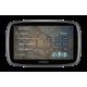 GPS TRUCKER 6000