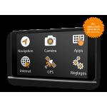 GPS Camion Wi-Fi PL7800