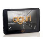 AGURI 7800PL GPS Camion Wi-Fi Ecran 7'