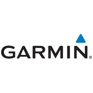 GPS CAMION GARMIN